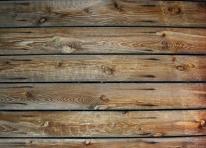 Planches de bois jpg