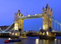 tower-bridge-london-dusk-feb-2006.jpg